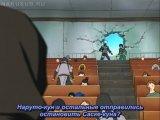 1 сезон, 069 серия, (субтитры)