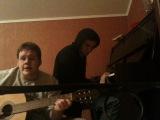Группа Финика: Песня о Гусе с тяжёлой судьбой. Медведь балу feat. The Pasha