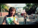 Михаил Гребенщиков о параде в Пхукете (Тайланд)