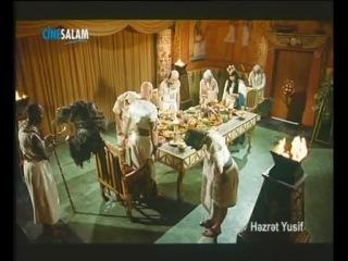 18 hisse (Ramiz Azeri)